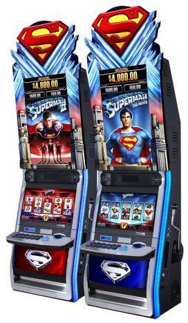 Superman-Jackpots-Jackpot-slot