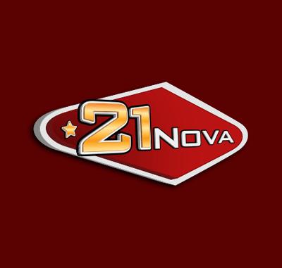 21-Nova-Casino