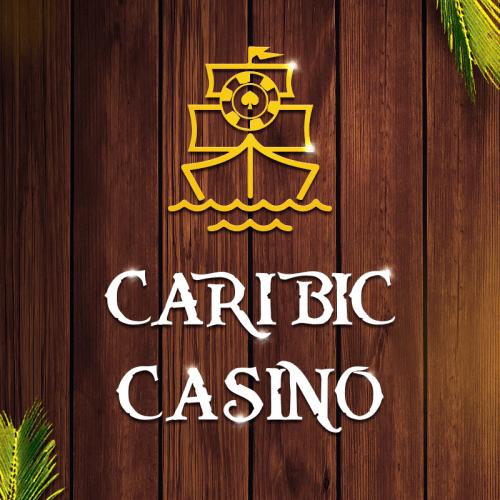 Caribic-Casino