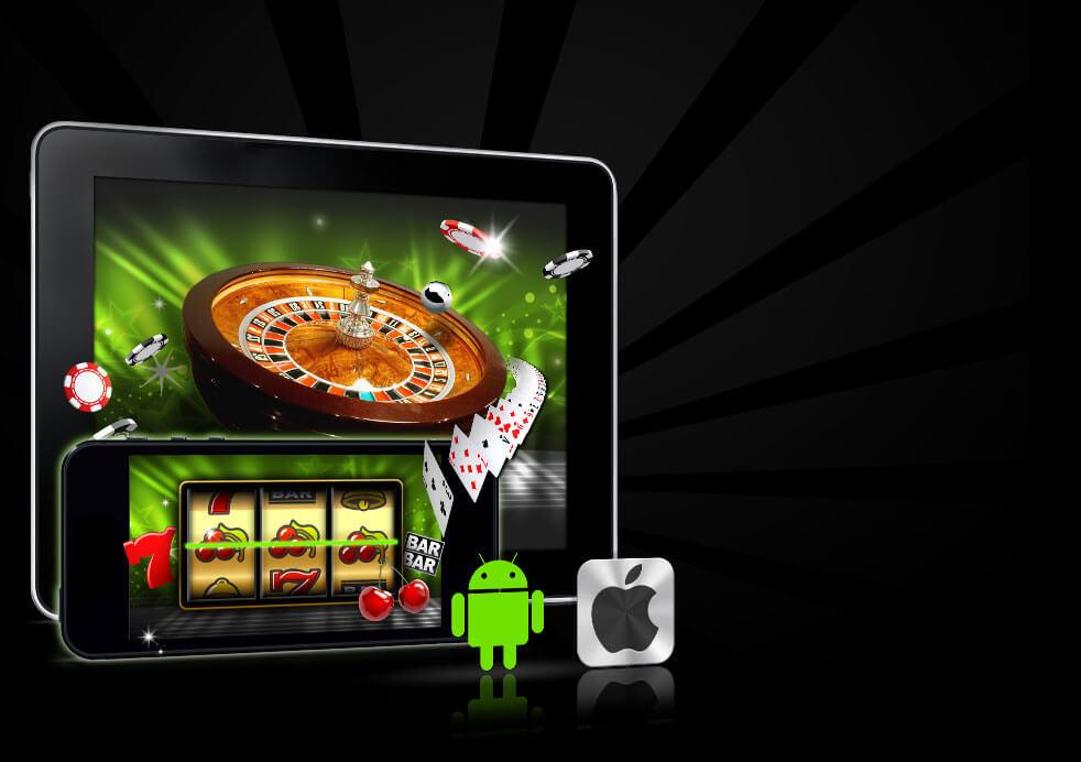 No-Download-Casino