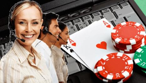 casino-customer-support
