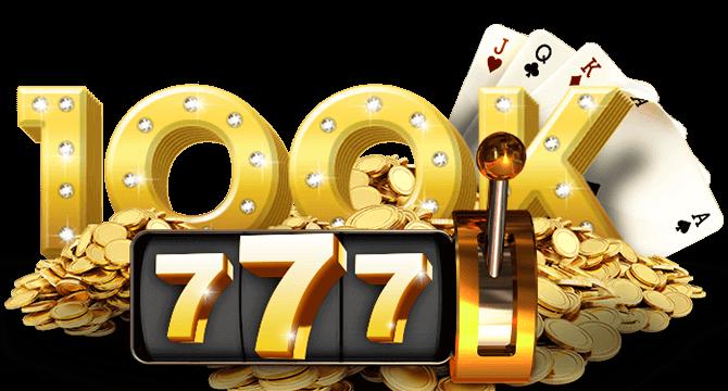Internet-Slots-Bingo
