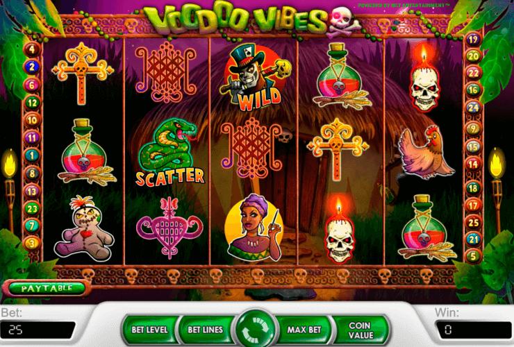 Voodoo-Vibes-Online-Slot