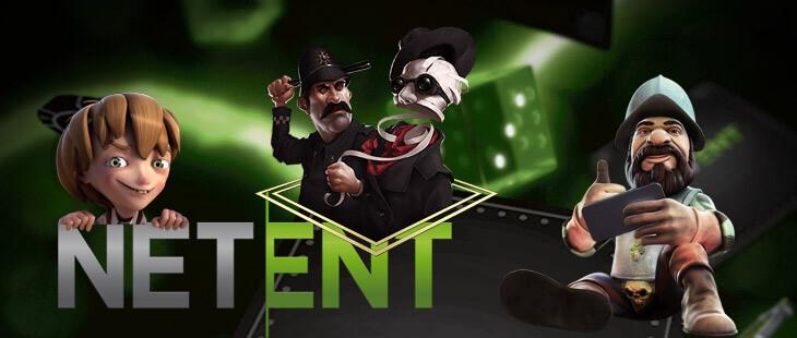 netent-casino-games