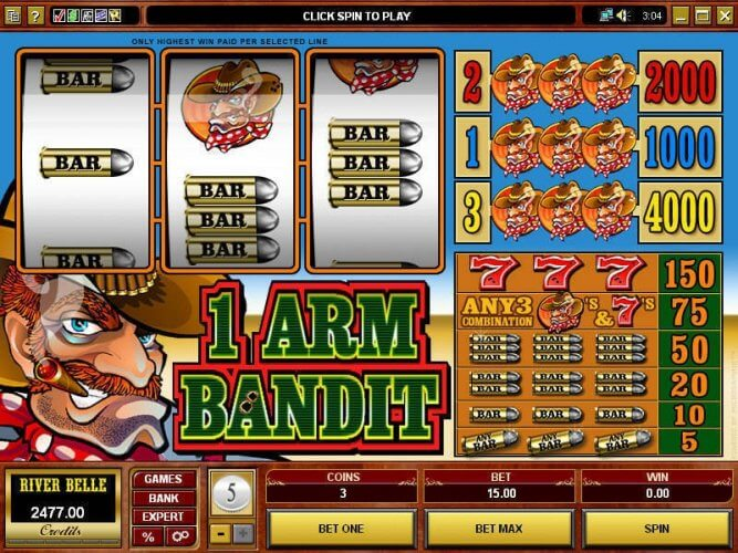 one-armed-bandit-online-slots-in-free-money