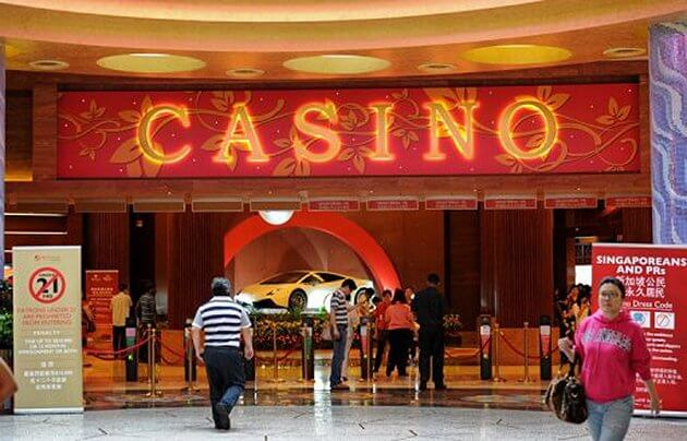 the-very-best-online-casino-games-in-Singapore