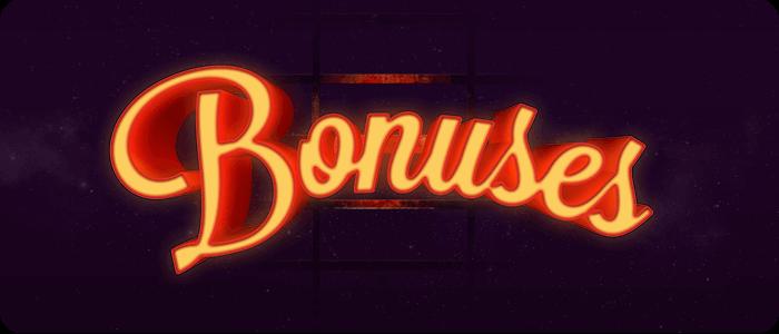 Free-Casino-Bonuses