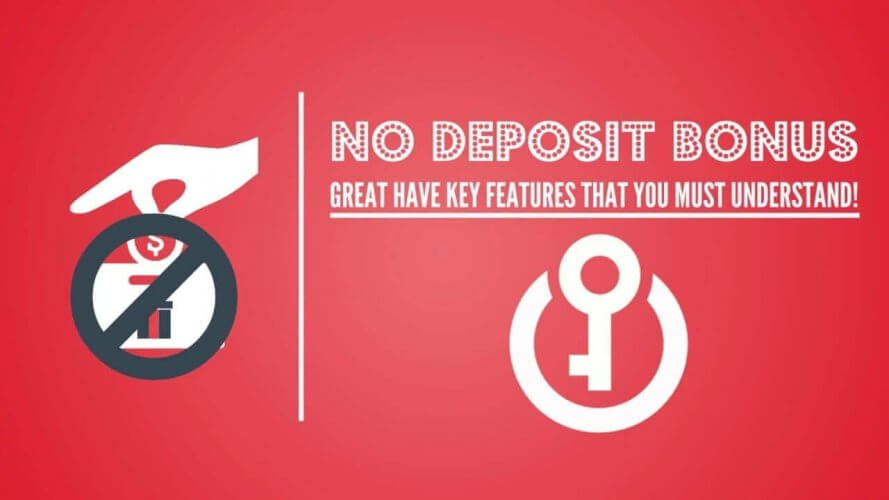 How-To-Find-The-Best-No-Deposit-Casino-Bonuses