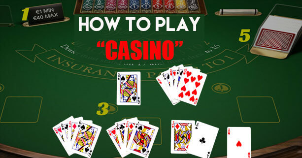 Importance-of-Casino-Games-Rules
